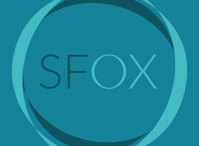 unnamed4 680x500 - Airbnb Co-Founder Backs Investment in Crypto Platform SFOX