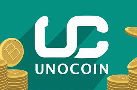 unocoin - Indian Exchanges Are Bypassing The Ban on Trading