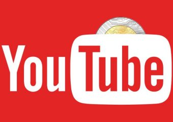 youtube crypto 340x240 - Top 10 Cryptocurrency YouTubers To Check Out