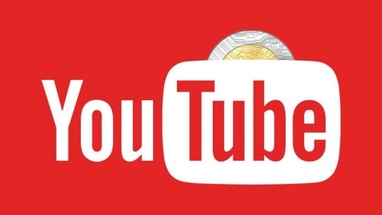best youtube videos on cryptocurrency