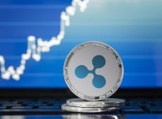 AdobeStock 194668051 230x170 - Ripple Price Moons — Four Explanations For Today's Rise