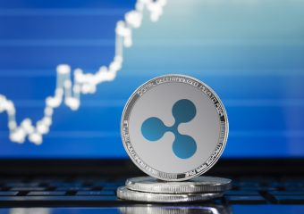 AdobeStock 194668051 340x240 - CoinField Cryptocurrency Exchange Might Use XRP as Base Currency