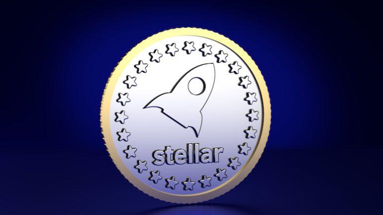 stellar coin interpretation