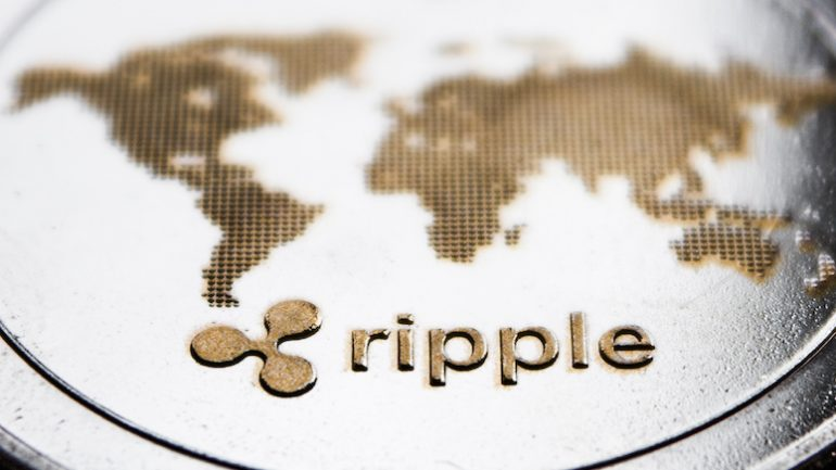 XRP Price and a guide on how to buy Ripple from Binance