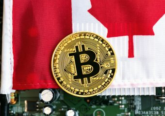 AdobeStock 215908748 340x240 - Canada Approves First Block's Bitcoin Trust Fund