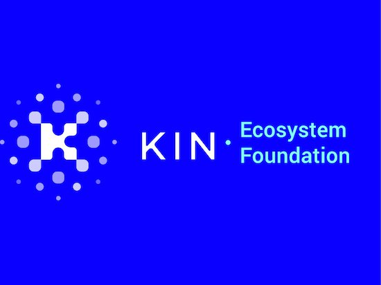 how to purchase kin cryptocurrency