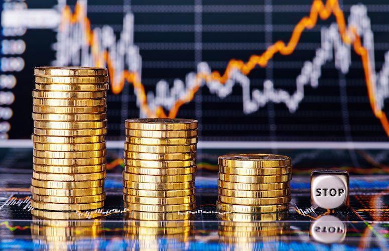 JPMorgan: Next Financial Crisis Could Happen As Early As 2020