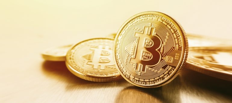 Bitcoin gold coins in currency free bitcoin sites