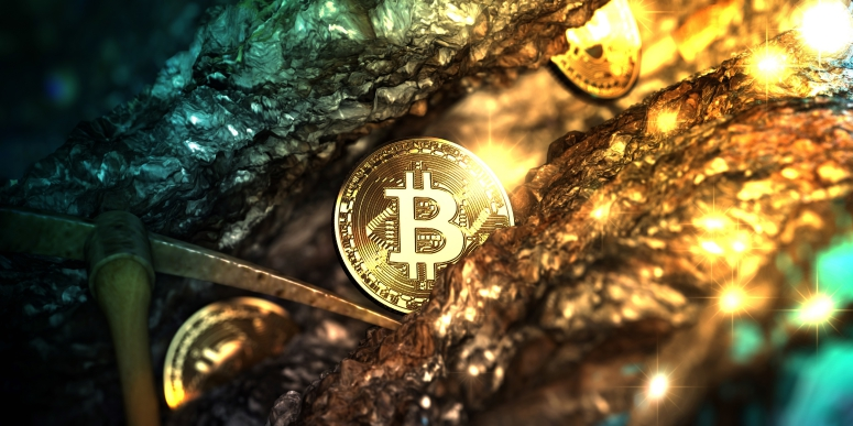 Bitcoin Mining - These Are The Memorable Moments In Bitcoin's First 10 Years