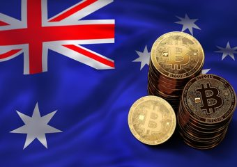 BitcoinAustralia Fotor 340x240 - Australian Dollar Will Get Stablecoin in 2019