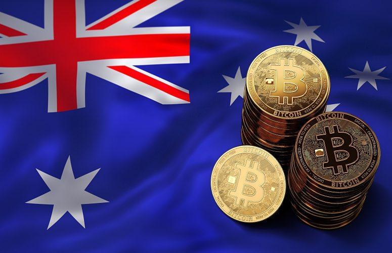 BitcoinAustralia Fotor 775x500 - Australian Dollar Will Get Stablecoin in 2019