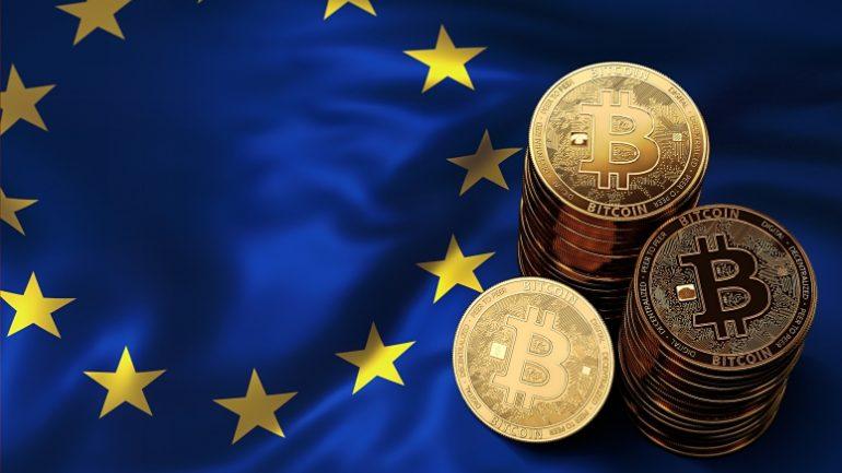 Image result for eu crypto