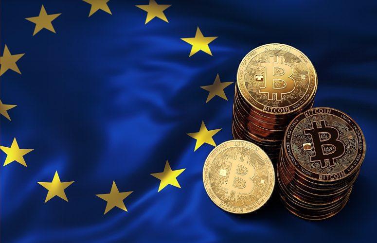 BitcoinEU Fotor 775x500 - Local MP Confirms Italy Is Going to Enter the European Blockchain Partnership