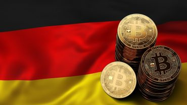 Germany cryptocurrency
