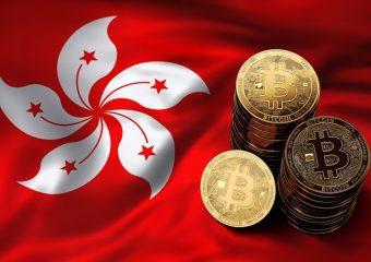 BitcoinHongkong Fotor 340x240 - Hong Kong Stock Exchange Hints At Big Move Into Blockchain