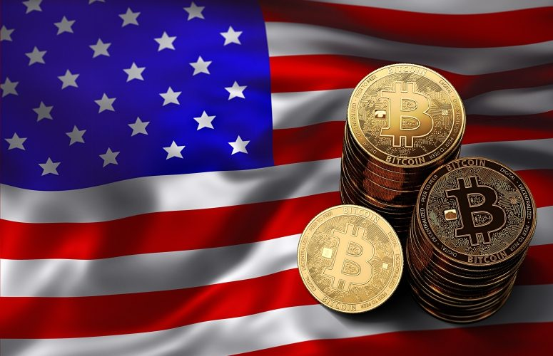 BitcoinUSA Fotor 775x500 - Research Reveals 8% of Americans Own Cryptocurrencies