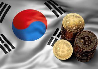 Bitcoinsouthkorea Fotor 340x240 - Korean Firm Wins Blockchain Patent To Improve Fintech Security