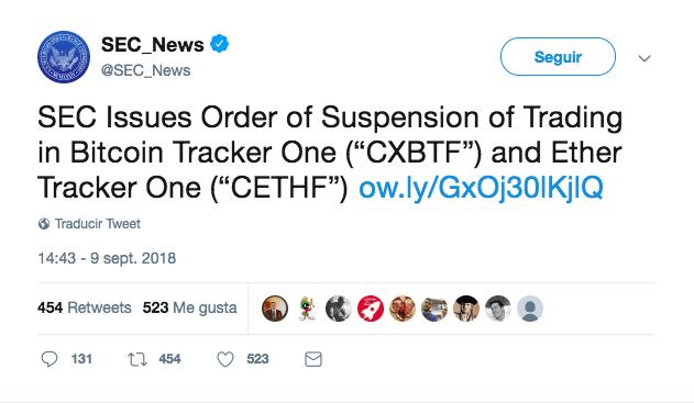 Captura de pantalla 2018 09 10 a las 16.28.18