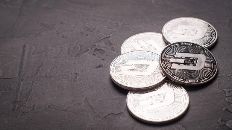 Process payments carlos terenzi