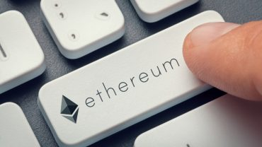 ethereum on keyboard instead of enter how to buy ethereum with debit card