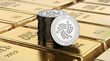 Buying IOTA coin