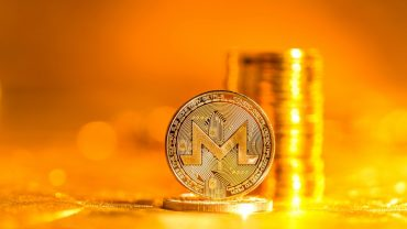 monero stacked coins bulletproof