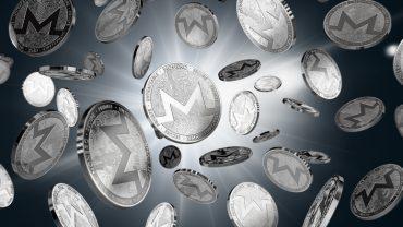 Monero privacy coins