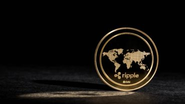 Ripple Labs XRP Xrapid