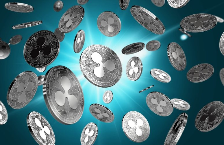 Ripple Scattered 775x500 - Ripple's xRapid Reportedly Already Has Seven Partners And Counting