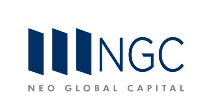 ngc neo global capital