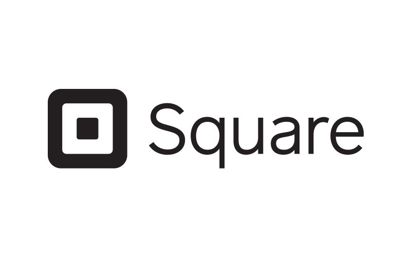 Square Inc. logo 800x500 - Square Continues Doubling Down On Crypto