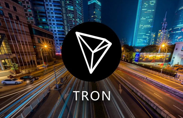 Tron City 775x500 - 5 Great Features to Explore On The New TronWallet