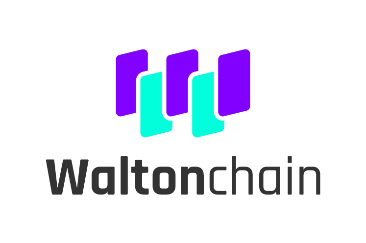 Waltonchain - Waltonchain Listed on Bithumb; Should See Volume Increase
