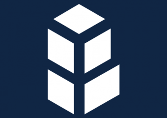 bancor logo 340x240 - Bancor Moves To EOS, Launches First Cross-Blockchain Network