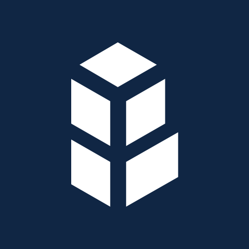 bancor logo 500x500 - Bancor Moves To EOS, Launches First Cross-Blockchain Network