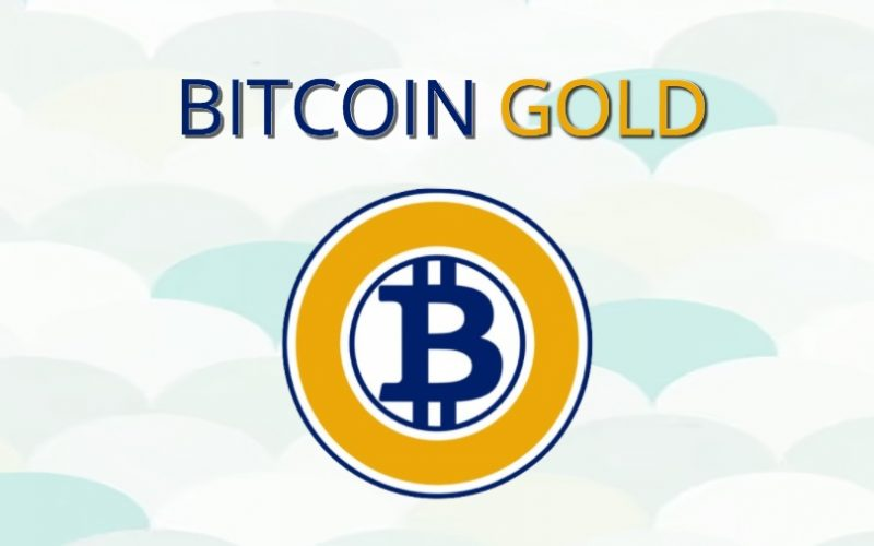 bitcoin gold 800x500 - Bitcoin Gold Price Continues Dropping; Gets Delisted From Bittrex