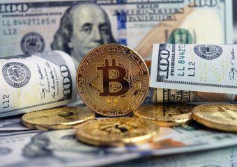 bitcoin usd bg 340x240 - Bitcoin Trading Volumes Grow in Argentina, Egypt and Venezuela