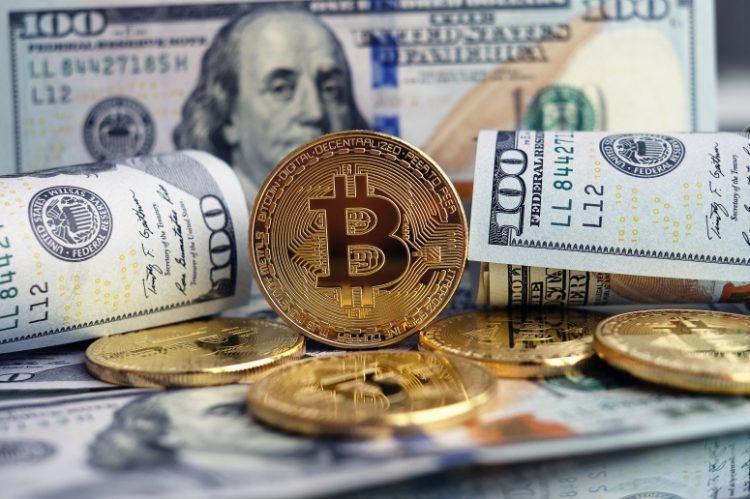 Real Life Bitcoin Lications