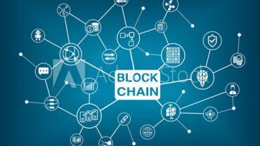 blockchain uses and the future of blockchain