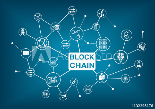 blockchain uses and the future of blockchain