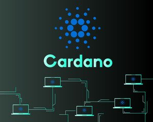 cardano a - Cardano Announces Big Updates Coming in New Version