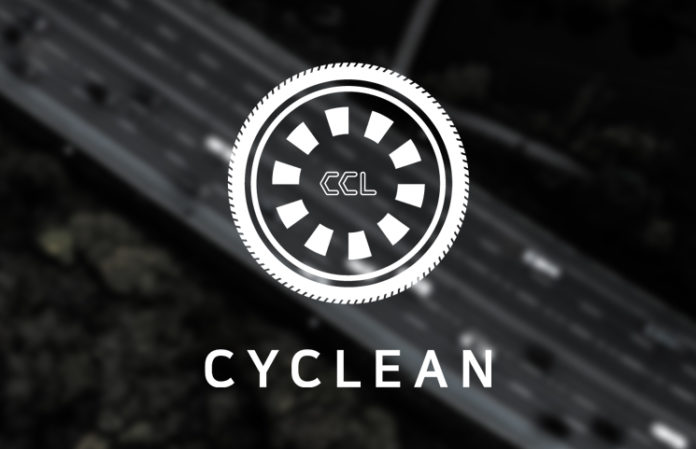 cyclean - CyClean Launches Electric Vehicles That Mine Crypto