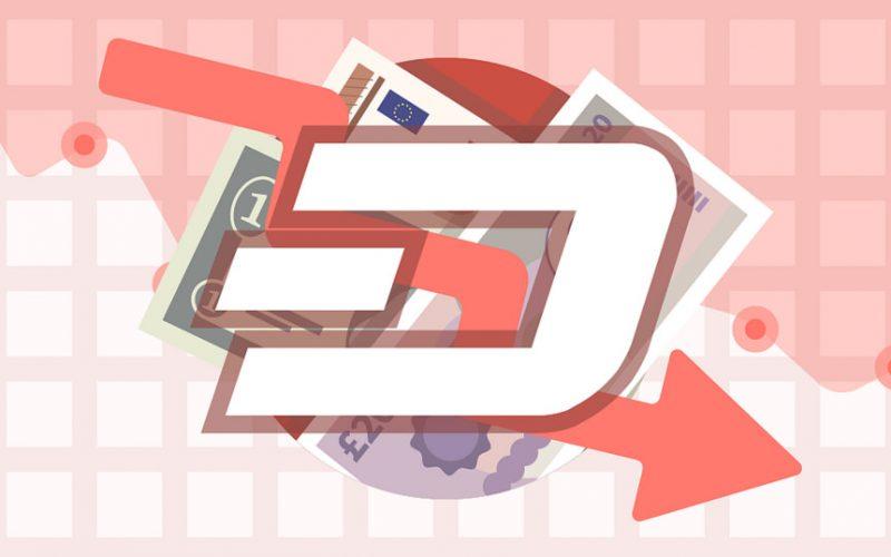 dash coin 800x500 - Dash Launching SMS-Based Wallet in Venezuela