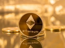 ethereum eboda 230x170 - Ethereum Price Spikes; Though Tech Challenges Remain