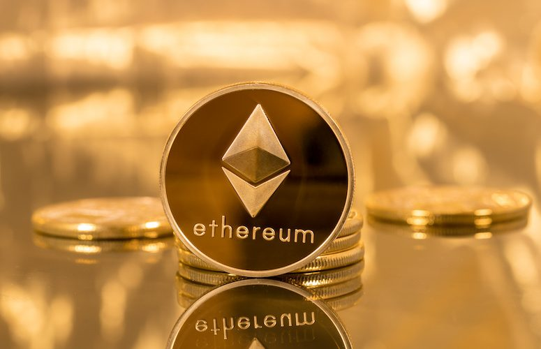 ethereum eboda 775x500 - Ethereum Price Spikes; Though Tech Challenges Remain