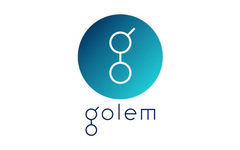 golem coin 800x500 - Golem Reveals Details On Brass Golem Marketplace