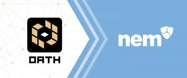 oath nem logo