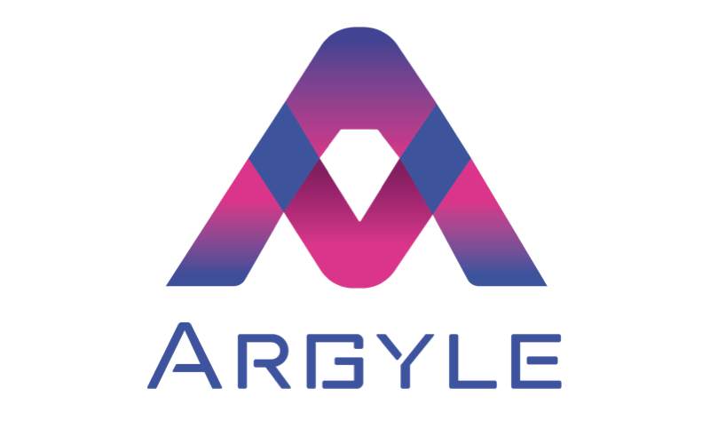 image1 2 800x500 - Argyle Coin Gets a Guarantee Bond, Introducing a New Class of ICO to Support Investors