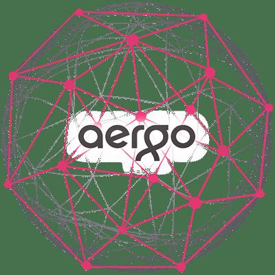 image1 6 - Kicking off the AERGO Public TDE