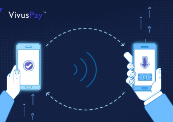 image2 5 340x240 - VivusPay Mobile Banking App Is First On Optherium Ecosystem